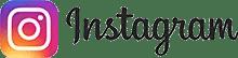 Instagram small logo